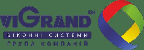 Металлопластиковые окна и двери VIGRAND от производителя